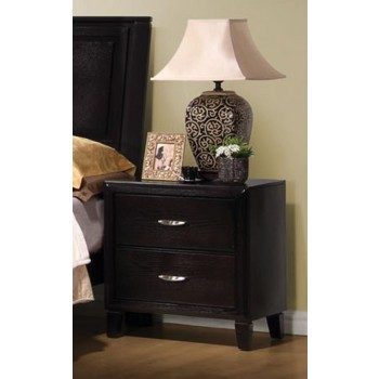NACEY COLLECTION - NIGHTSTAND