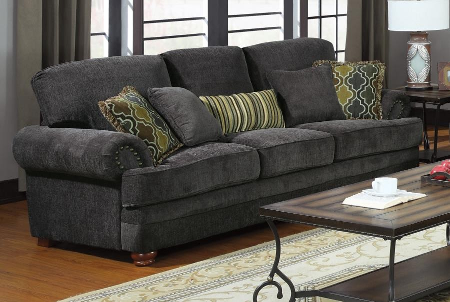 COLTON COLLECTION - SOFA