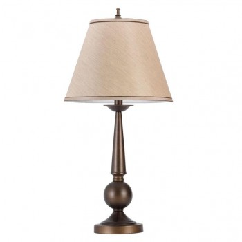 LAMP (Pack of 2)
