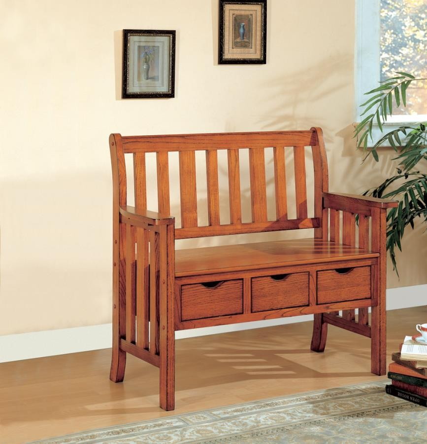 Terrific Traditional Warm Brown Bench 300075 Benches Pearseys Ibusinesslaw Wood Chair Design Ideas Ibusinesslaworg