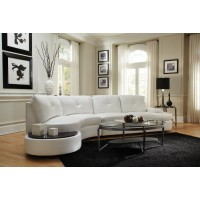 TALIA SECTIONAL - SECTIONAL