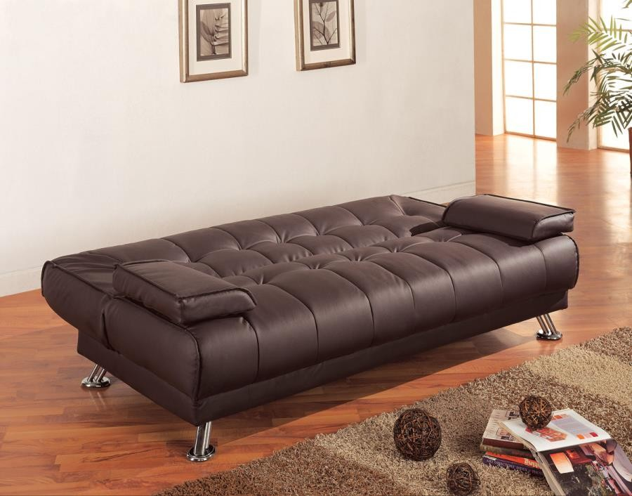 Living Room Sofa Beds Sofa Bed 300148 Sleeper Sofas Price Busters Furniture