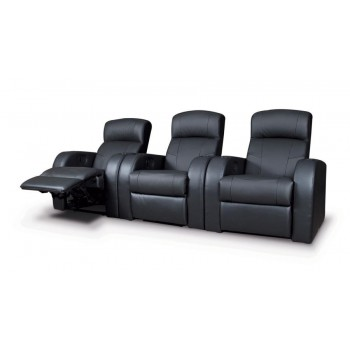 CYRUS HOME THEATER COLLECTION - RECLINER