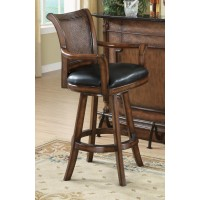 BAR UNITS: TRADITIONAL/TRANSITIONAL - 29 BAR STOOL