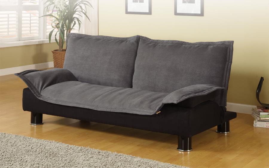 LIVING ROOM : SOFA BEDS - SOFA BED | 300177 | Sleeper Sofa | North ...