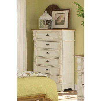 Oleta Collection - CHEST