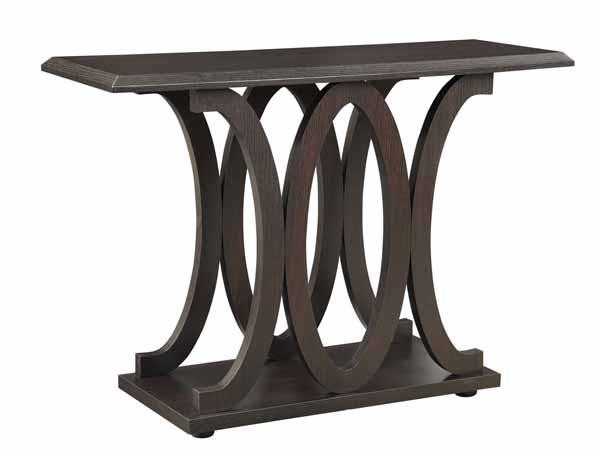 Awe Inspiring Living Room Wood Top Occasional Tables Sofa Table Ibusinesslaw Wood Chair Design Ideas Ibusinesslaworg