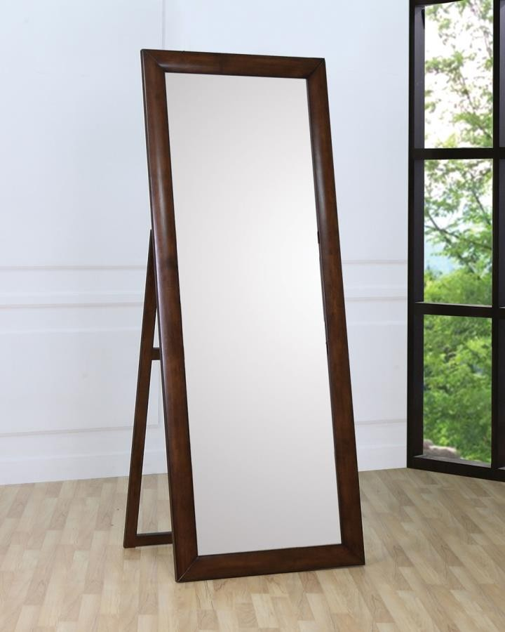 HILLARY COLLECTION - MIRROR