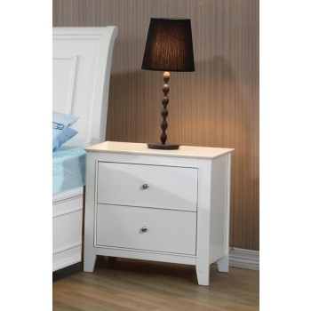 Selena Collection - NIGHTSTAND