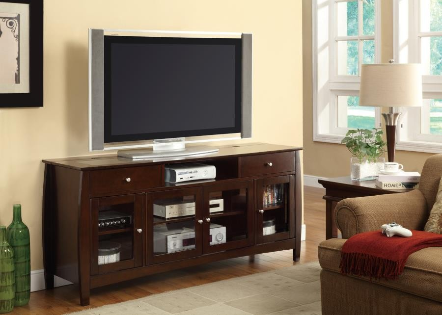 LIVING ROOM : TV CONSOLES - TV CONSOLE | 700693 | TV Stand | Shop ...