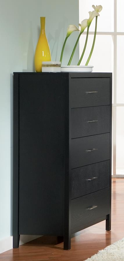 GROVE COLLECTION - CHEST