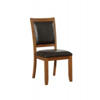 NELMS COLLECTION - DINING CHAIR (Pack of 2)