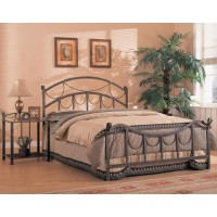 Bedroom Furniture Des Moines IA | Home Furnishing