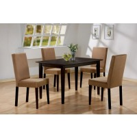 CLAYTON GROUP - DINING TABLE