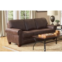 ALLINGHAM COLLECTION - SOFA