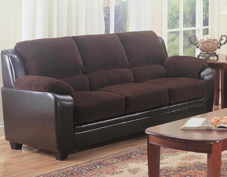 MONIKA COLLECTION - SOFA