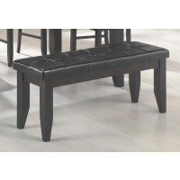 DALILA COLLECTION - BENCH