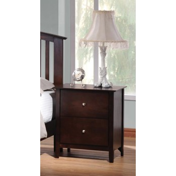 TIA COLLECTION - NIGHTSTAND