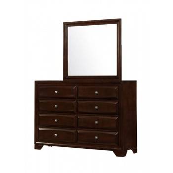 Jaxson Collection - DRESSER
