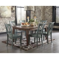 Dining Room Furniture Columbus Ohio | CLS Factory Direct ...