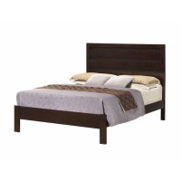 Cameron Collection - QUEEN BED
