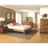 Orlando Fl Furniture Store Furniture Factory Outlet