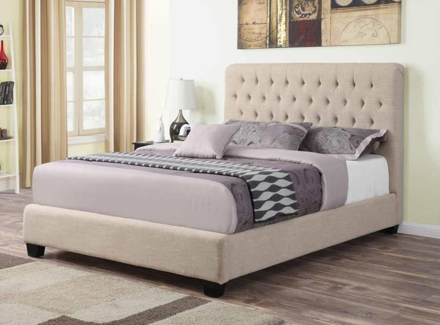 king s and kids product lily eastern funiture furniture beds bed mattress e