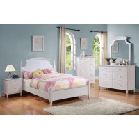 Bethany Collection - FULL BED