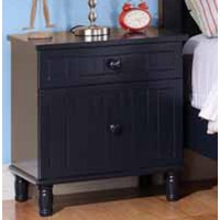 Zachary Collection - NIGHTSTAND