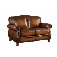 MONTBROOK COLLECTION - LOVESEAT