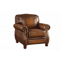 MONTBROOK COLLECTION - CHAIR