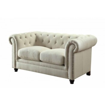 ROY COLLECTION - LOVESEAT