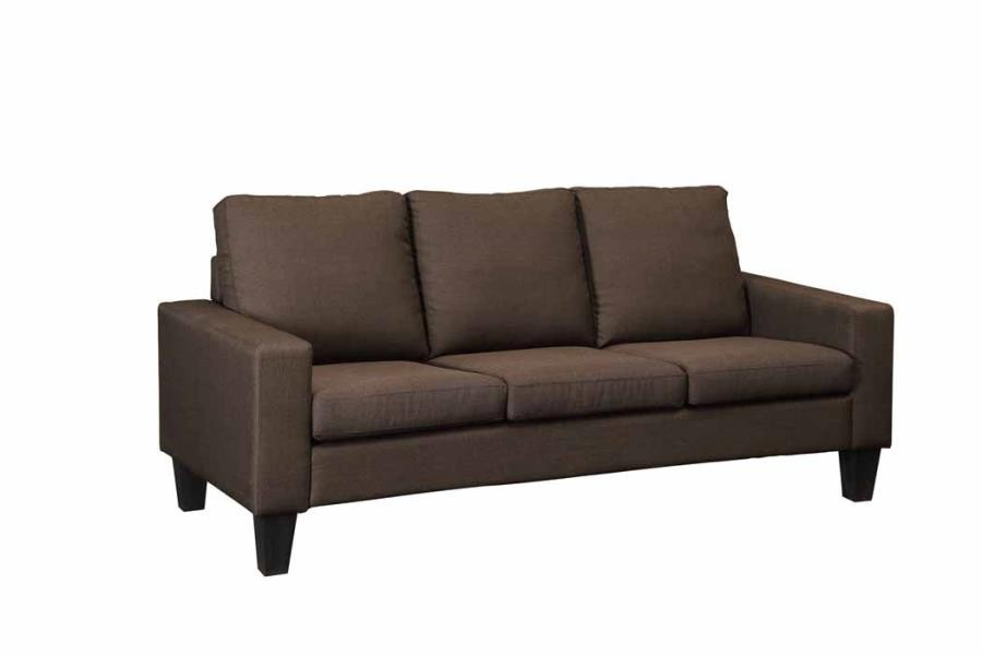 Bachman Collection - SOFA