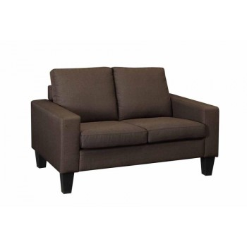 Bachman Collection - LOVESEAT