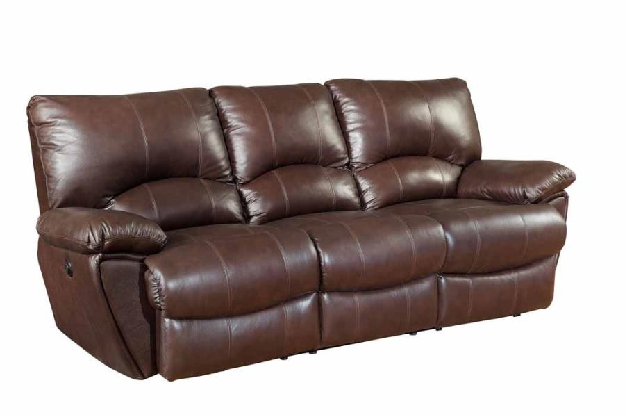 CLIFFORD MOTION COLLECTION - POWER SOFA