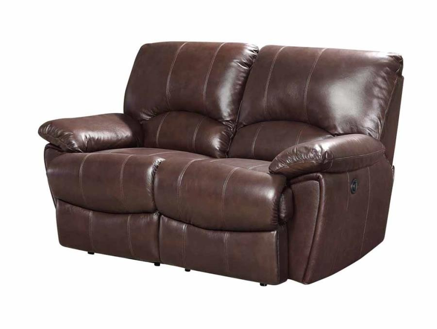 Sensational Clifford Motion Collection Clifford Motion Power Double Reclining Loveseat Forskolin Free Trial Chair Design Images Forskolin Free Trialorg