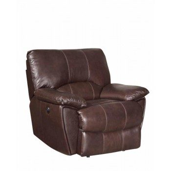 CLIFFORD MOTION COLLECTION - Clifford Motion Power Recliner