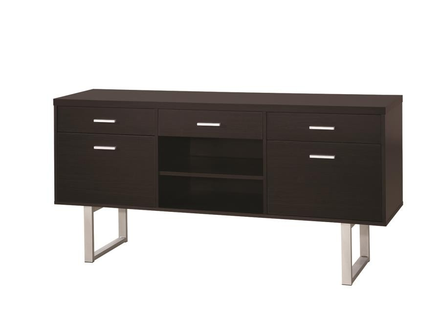 GLAVAN COLLECTION - CREDENZA
