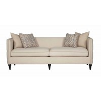 CLAXTON COLLECTION - SOFA