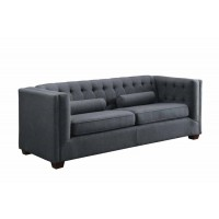 CAIRNS COLLECTION - SOFA
