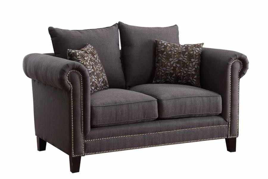 EMERSON COLLECTION - LOVESEAT