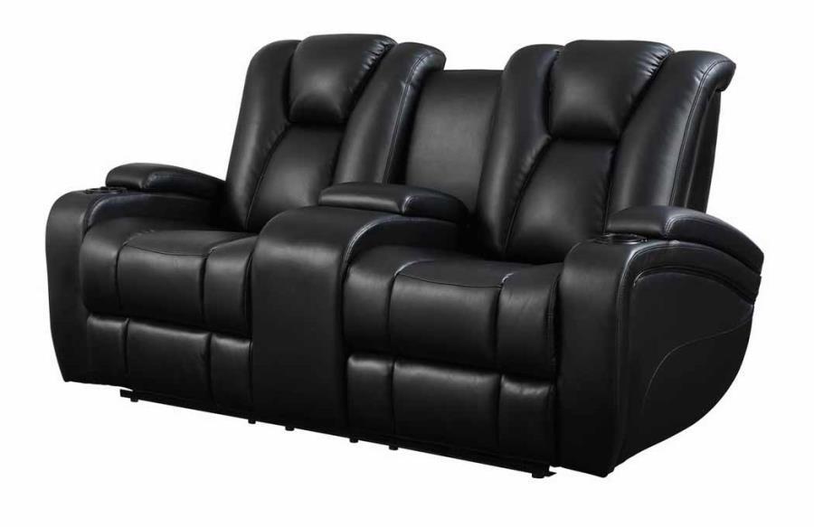 Superb Delange Motion Collection Power Loveseat Forskolin Free Trial Chair Design Images Forskolin Free Trialorg