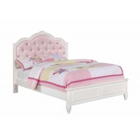 CAROLINE COLLECTION - Caroline Full Bed