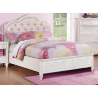 CAROLINE COLLECTION - Caroline Twin Bed