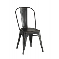KELLER COLLECTION - DINING CHAIR (Pack of 4)