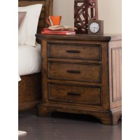 ELK GROVE COLLECTION - NIGHTSTAND