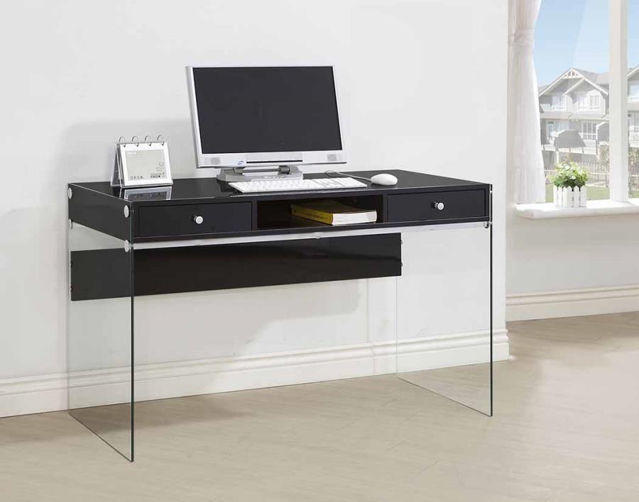 Delightful HOME OFFICE : DESKS   WRITING DESK | 800830 | Home Office Desks | Quality  Furniture