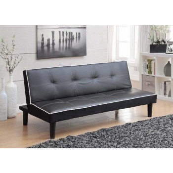Living Room Sofa Beds Sofa Bed 550044 Sleeper Sofas Price