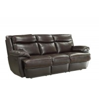 MACPHERSON MOTION COLLECTION - POWER SOFA