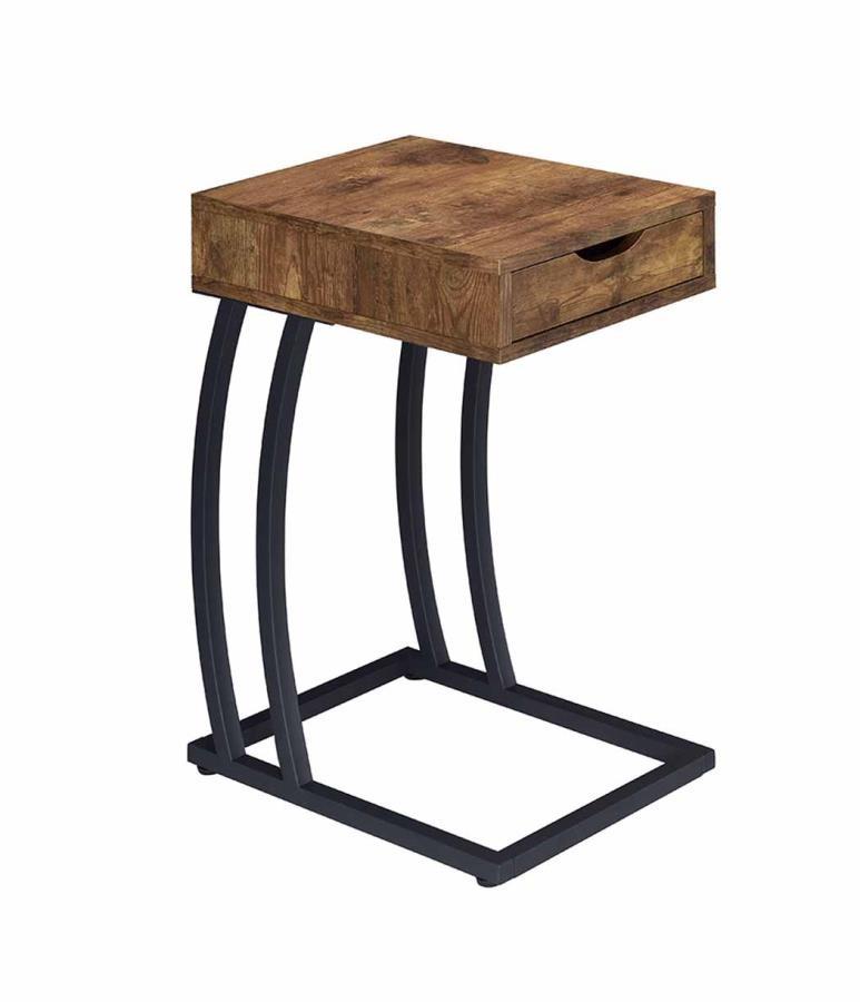 Used Furniture Essex Md